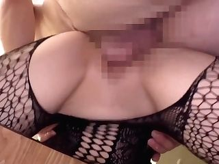 Asian Hot Mummy Incredible Pornography Movie
