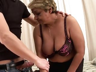 Amazing Sex Industry Star Andrea Blue In Best Big Tits, Blonde Fuck-a-thon Scene