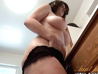 Best Sex Industry Star Kelly Capone In Horny Big Tits, Cougar Adult Vid