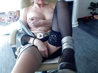 Squirtmilfpussy April-07-2019 09-twenty One-06.