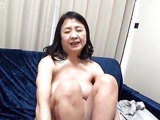 Fabulous Pornography Scene Big Tits Incredible Unique