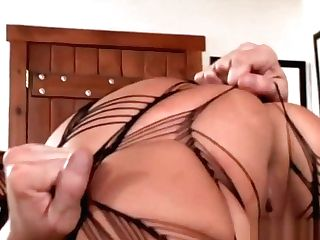 Astonishing Adult Vid Mummy Attempt To Witness For Only For You