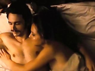 Maggie Gyllenhaal And Other Nude And Romp Scenes