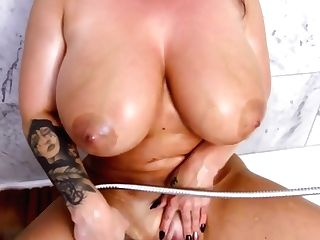 Pornmegaload Korina Kova Fully Loaded