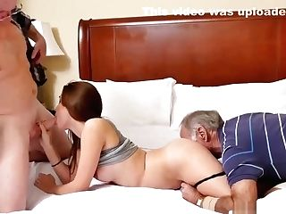 Kayden Blowage And Deep Throat And Matures Tugjob Gulp And Antique