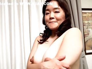 Horny Fuck-fest Clip Japanese Fresh Only For You