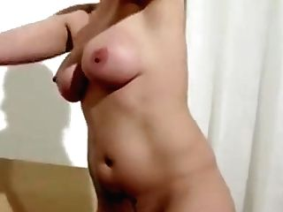 Step-daughter-in-law Get Fucked By Step-dad Because She Is Nurse
