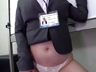 Hypno Yuria Yoshine