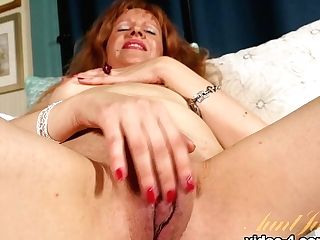 Best Adult Movie Star In Exotic Getting Off, Fuck Sticks/fucktoys Pornography Movie