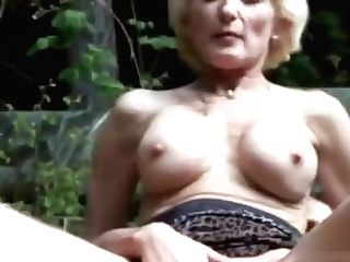Best Adult Scene Mummy Fresh Ever Seen