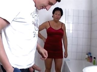Ten.to Get The Utter Barely Legal Min.vid-contact Me #grand-ma #matures