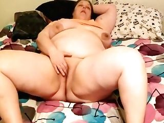 Best Adult Clip Cougar Check Youve Seen