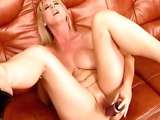 Sweet Matures 05 (getting Off)