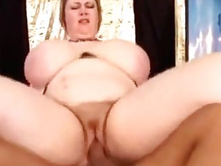 Sexy Matures 12 Bbw With Nice Tits