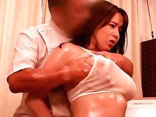 Horny Porno Movie Mummy Fantastic , See It