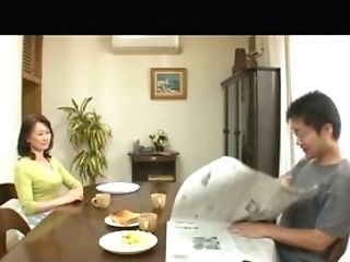 Asian Hot Moms Love Gonzo Fucking And Frigging