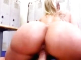 Teenage Sucking Old Man For Jizz Very First Time Dom Cougar Gets A Internal Cumshot
