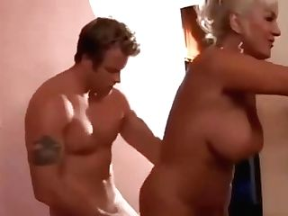 Horny Adult Scene Matures Unique