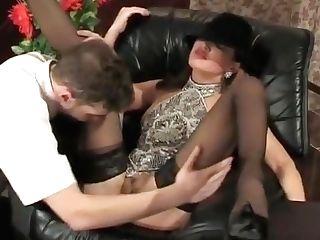 Best Fem Dom, Sadism & Masochism Pornography Scene