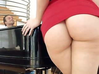 Amazingly Beautiful Blonde Alexis Texas Is Damn Sexy In Her