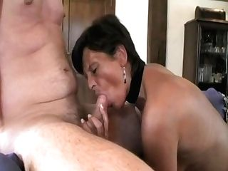 Gonzo Group Incest Orgy With The Kinkiest Family