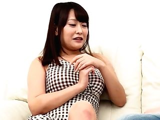 Hz-2496 Orgasms With A Horny Beaver Lady Vol.17 With Misa Makise