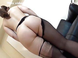 Astonishing Porno Movie Mummy Crazy Will Enslaves Your Mind
